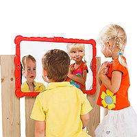 Кривое зеркало - детский игровой набор , фото 1