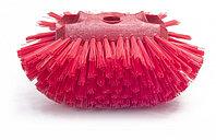Щетка-ерш HACCPER для мытья емкостей, жесткая, 250 мм