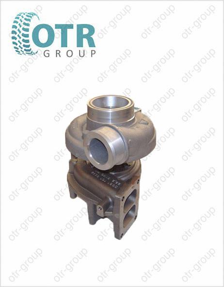 Турбина DAF 1358390