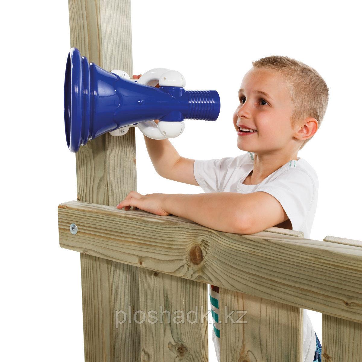Мегафон - детский игровой набор