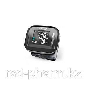 Тонометр автоматический на запястье Dr. Frei M-110W Wrist