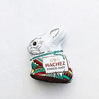 Заяц Hachez 38гр.