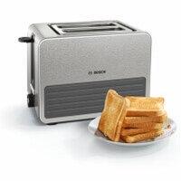 Тостеры,сендвичницы