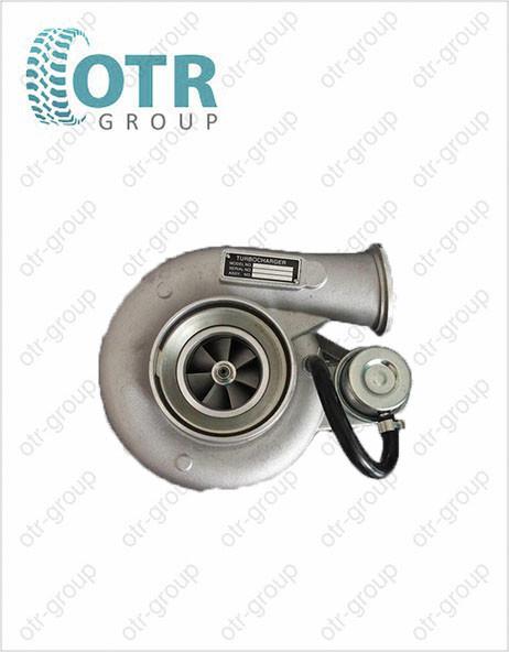 Турбина DAF 1319285