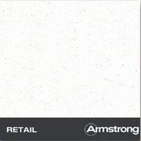 Подвесной потолок Retail