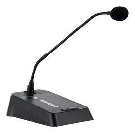ROXTON RM-05 Микрофонная консоль