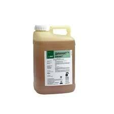 Дианат 480.0 г/л дикамбы
