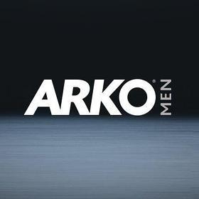 ARKO: Качественные средства для/после бритья