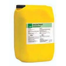 Базагран, 48% В.Р. (Бентазон, 480 г/л)