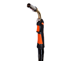 Сварочная горелка PRO MS 36 (340A) 4м