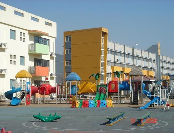 Детский игровой комплекс для детей, фото 2