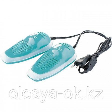 Сушилка для обуви. ELFE 93101 - фото 2