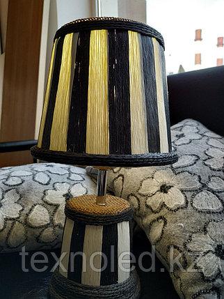 Настольная лампа  Lunar, фото 2