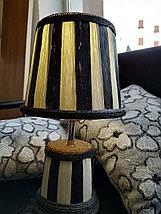 Настольная лампа  Lunar, фото 3