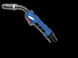 Сварочная горелка PRO MS 25 (230A) 4м