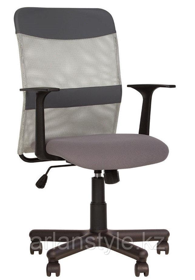 Кресло Tempo SL PL