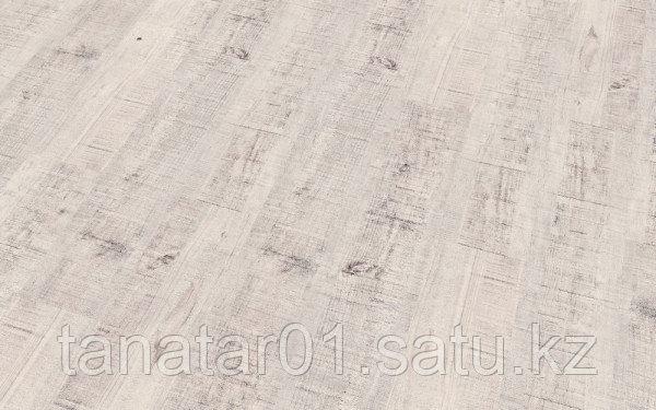 Wanderhoff Дуб Бьянко 33 класс 12 мм