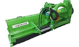Мульчер - измельчитель 2000 мм