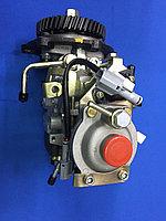 Топливный насос высокого давления ТНВД NJ-VE4/11F1900L064 ISUZU