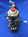 Топливный насос высокого давления ТНВД NJ-VE4/11F1900L064 ISUZU, фото 2