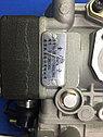 Топливный насос высокого давления ТНВД NJ-VE4/11F1900L064 ISUZU, фото 4
