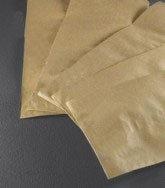 Крафт-бумага 1000х1060мм