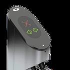 Автономная электронная проходная Praktika T-01 AR, фото 3