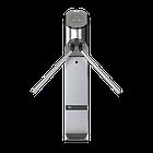 Автономная электронная проходная Praktika T-01 AR, фото 2