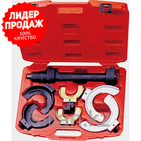 TRHS-E3410 - универсальная стяжка пружин для подвески типа Макферсон