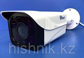 Камера СМ2019