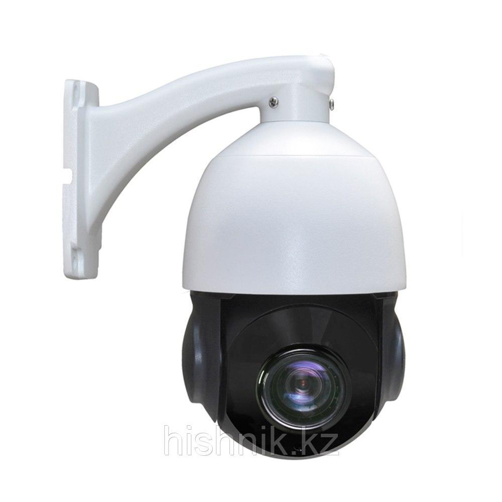 Камера AHD 2.0MP model 3010