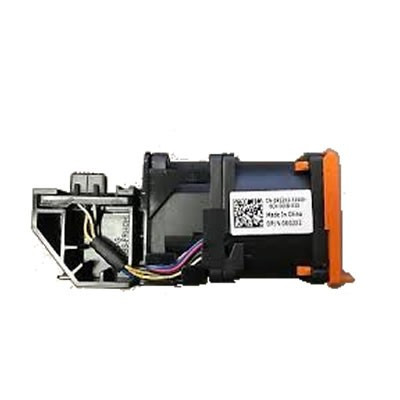 Вентилятор Dell/6 Standard Fans for R740/740XD,CK
