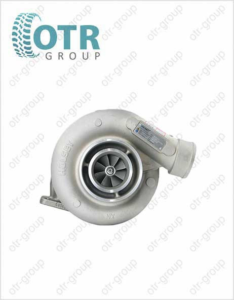 Турбина GARRET 452109-5006S