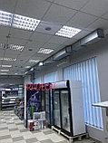 В Астане Монтаж вентиляции Вытяжка , фото 4
