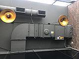 Услуги:Вытяжка  Вентиляция в Астане , фото 6