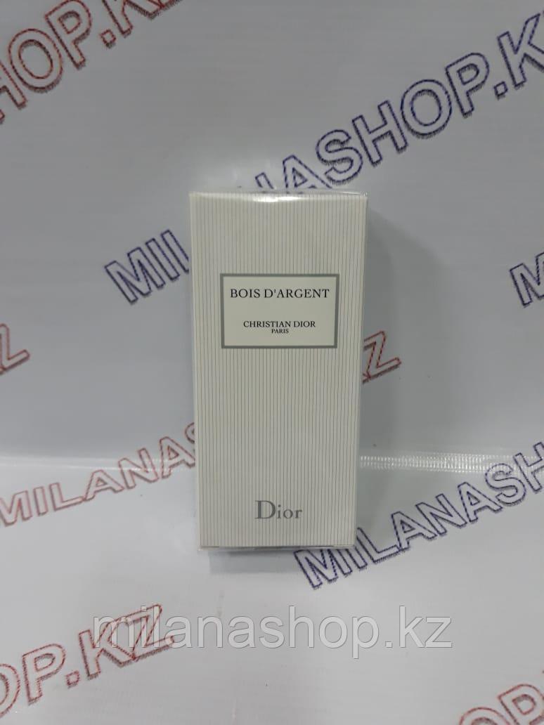 Dior Bois Dargent ( 20 мг )