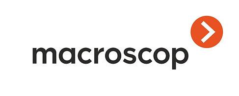 Macroscop - разработчик интеллектуального программного обеспечения для систем безопасности