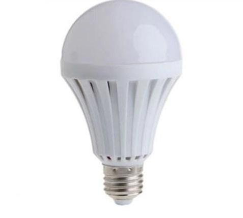 Смарт лампа 9 вт, фото 2