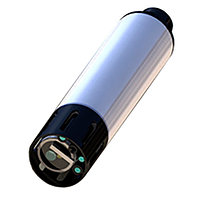 MPS-1400 Цифровой многопараметрический анализатор качества воды (10 в 1)