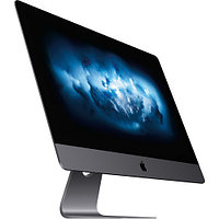Моноблок Apple iMac Pro 27  with Retina 5K Display MQ2Y2LL/A