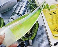 Holika Holika Aloe Facial Cleansing Foam - Очищающая пенка Алоэ