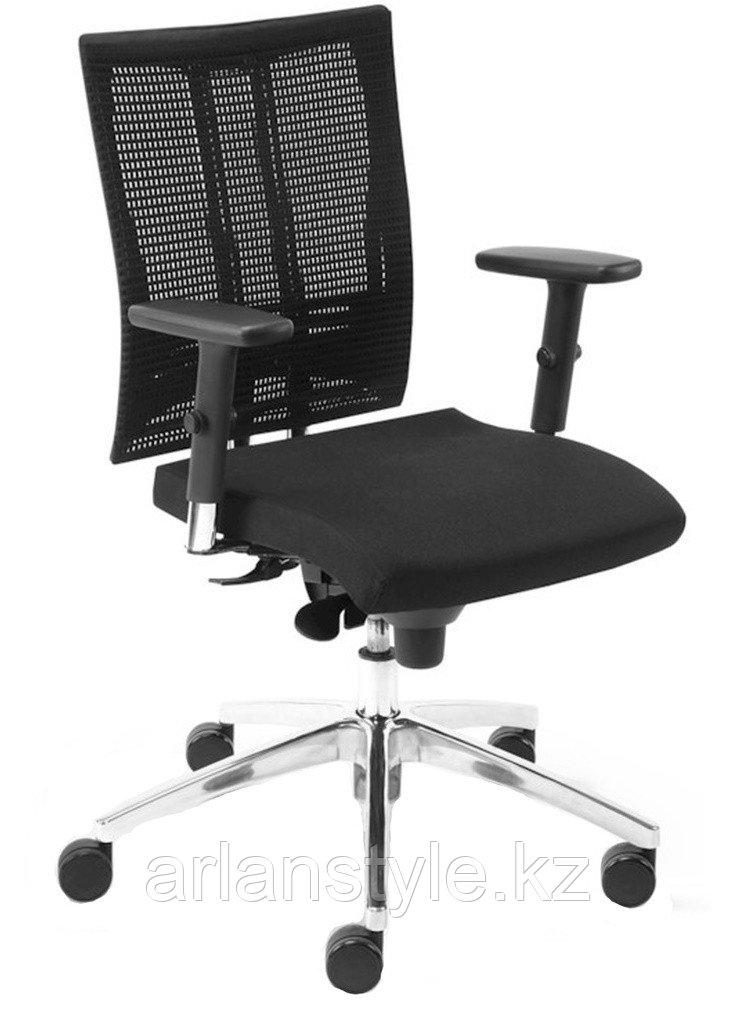 Кресло E-Motion R ES AL