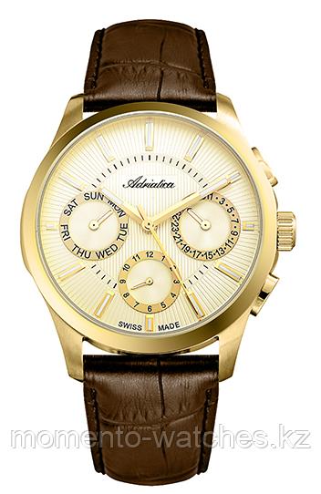 Часы Adriatica A8255.1211QF
