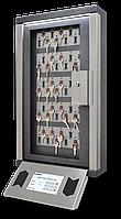 Система управления ключами Key Guard, фото 1