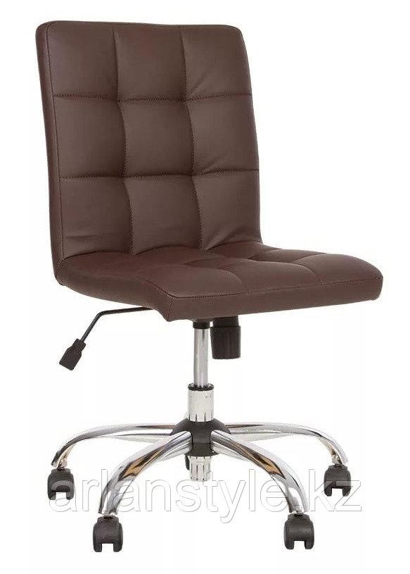 Кресло Ralf GTS Chrome