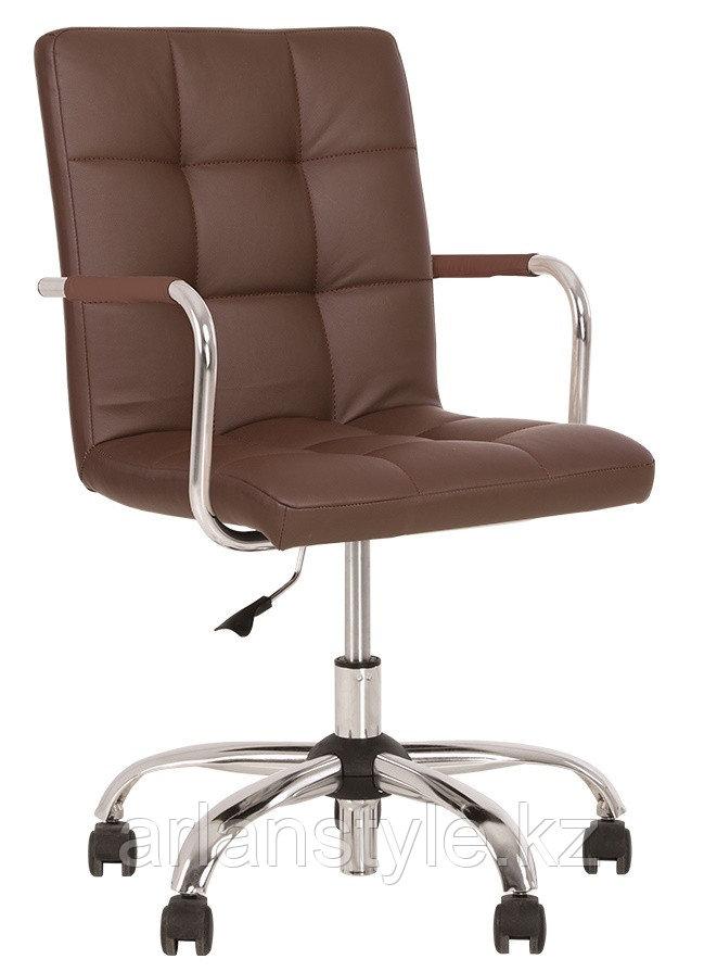 Кресло Ralf GTP