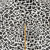Зонт женский Geometries, фото 4