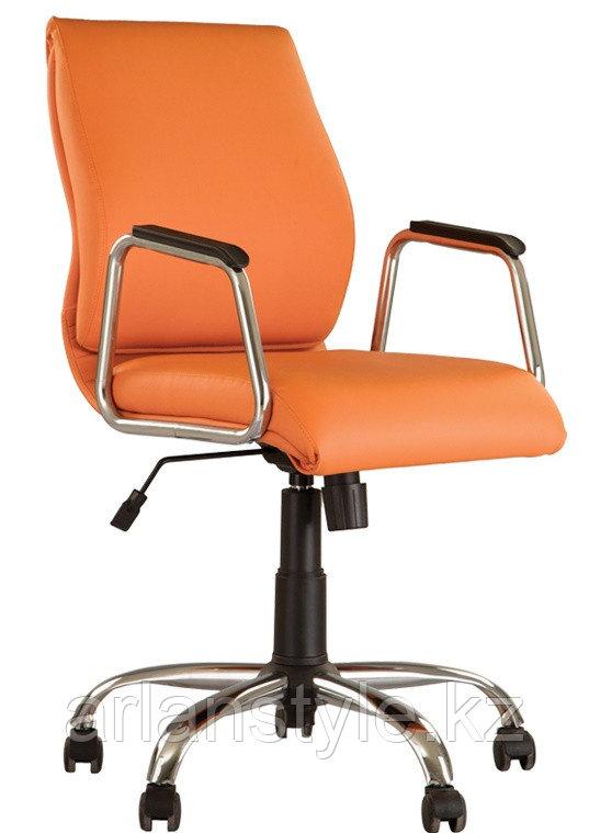 Кресло Vista GTP