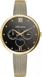 Часы Adriatica A3732.1186QF