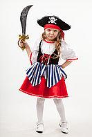 Костюм  Пиратка Сейди